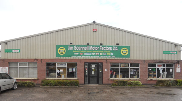 Jim scannell motor factors ltd midleton motor factors car parts jim scannell motor factors ltd midleton malvernweather Gallery