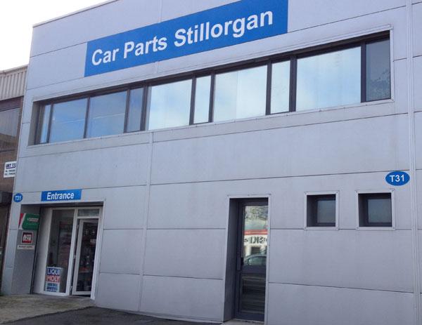 Car Parts Stillorgan (Stillorgan)   Motor Factors, Car Parts & Accessories in Stillorgan